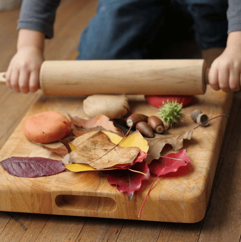 4-manualidades-tipicas-de-thanksgiving-4