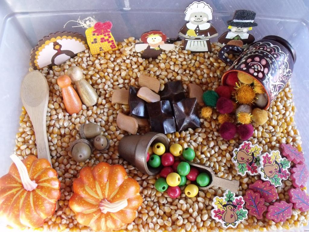 4-manualidades-tipicas-de-thanksgiving-5