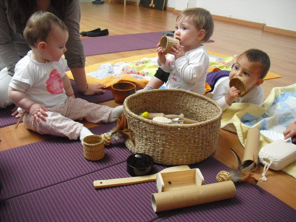 actividades-para-hacer-con-tu-bebe