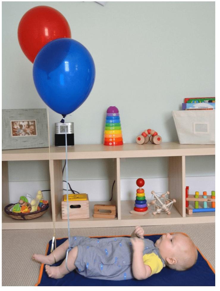 actividades-para-hacer-con-tu-bebe-2