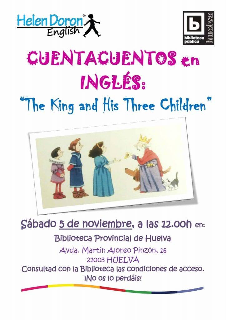 resumen-de-las-actividades-en-ingles-para-ninos-de-octubre-3