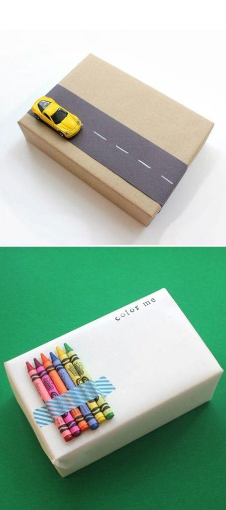 regalos-para-ninos-5