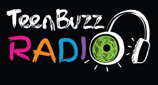 ¡Únete a la comunidad internacional de oyentes  de Teen Buzz Radio!