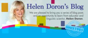 helen-dorons-blog