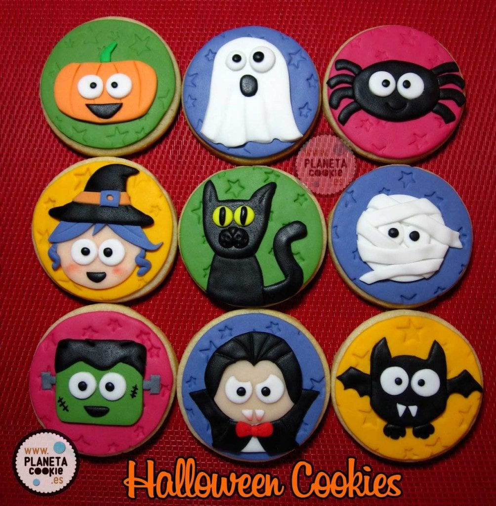 galletas-halloween-3