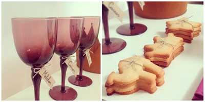 como-decorar-la-casa-en-navidad-noche-de-reyes-magos-comida