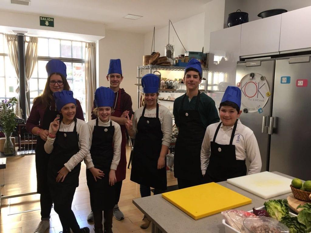 cocina-en-ingles-para-teens-1