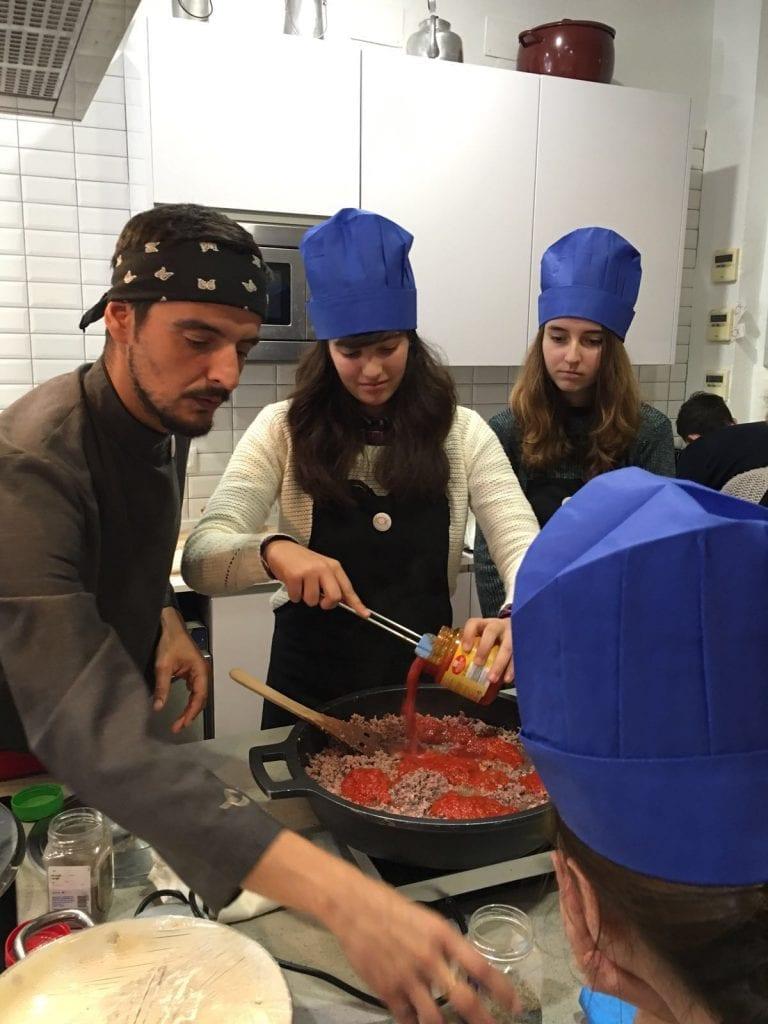 cocina-en-ingles-para-teens-2