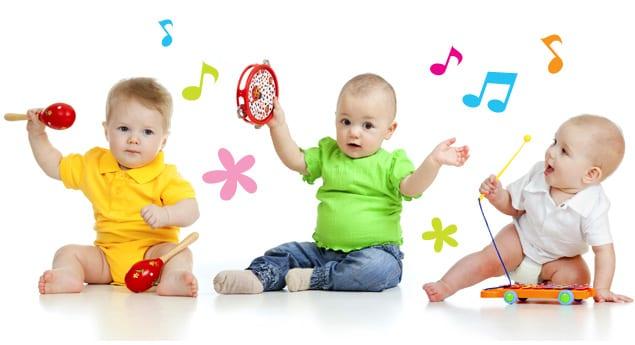 beneficios-de-la-musica-en-el-desarrollo-infantil