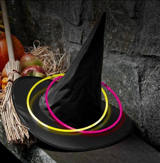 juegos-para-un-halloween