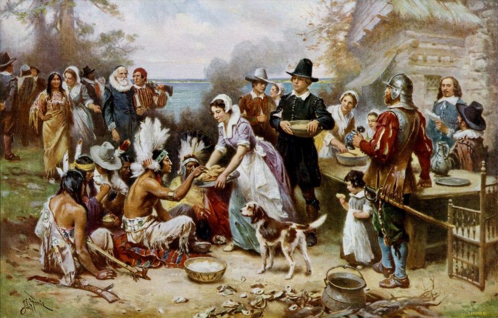 5-curiosidades-sobre-thanksgiving-que-seguramente-no-conoces