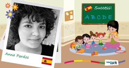 la-profesora-mas-joven-de-espana-tiene-solo-18-anos-y-aprendio-ingles-con-helen-doron-2