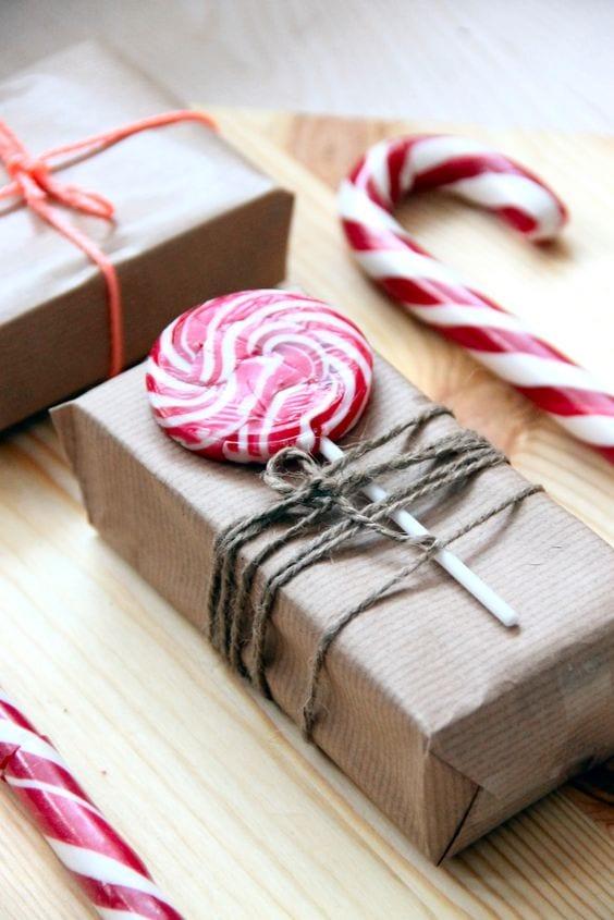 regalos-para-ninos-6