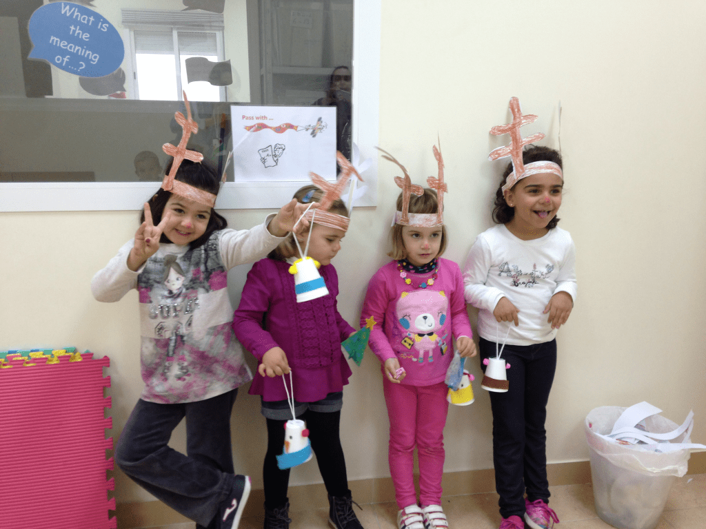 actividades-en-ingles-para-ninos-2