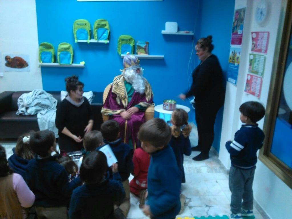 actividades-en-ingles-para-ninos-9