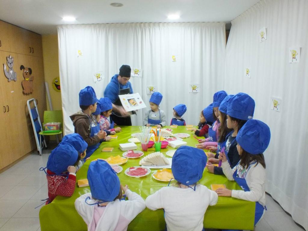 talleres-de-cocina-para-ninos-3