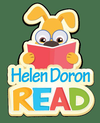 Helen Doron Read