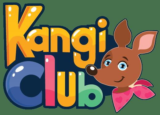 Juega en nuestro Kangi Club
