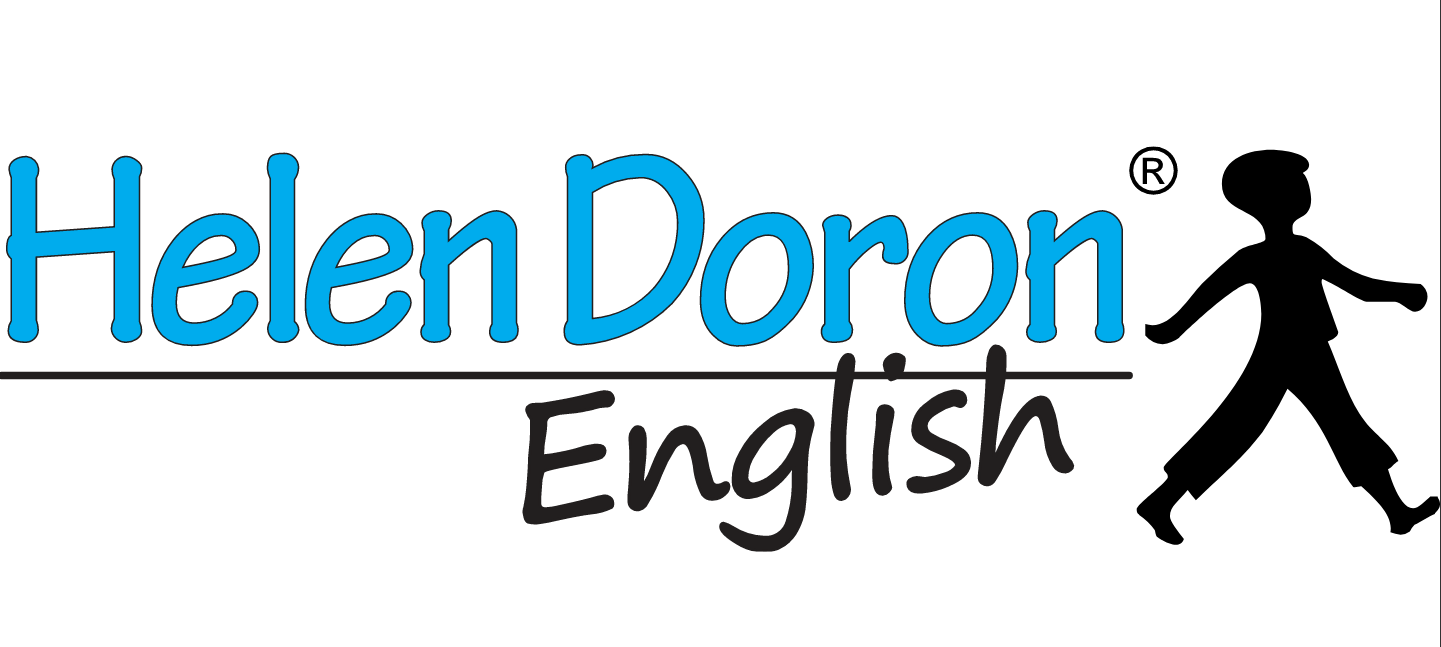 Helen Doron English Córdoba Centro
