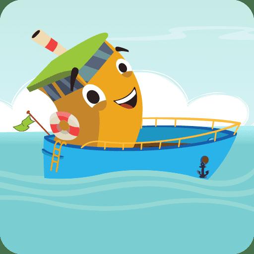 ¡Aprende a leer y escribir de forma divertida con Alphachat!