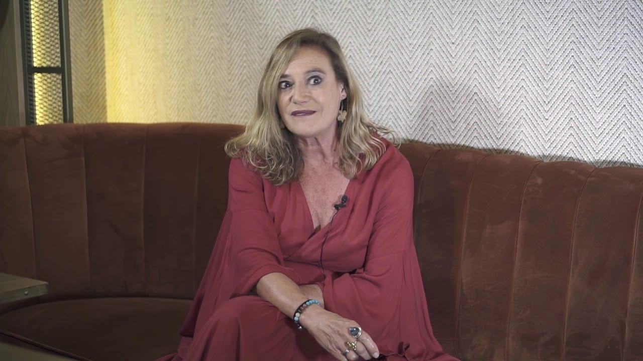 Ángela Sánchez
