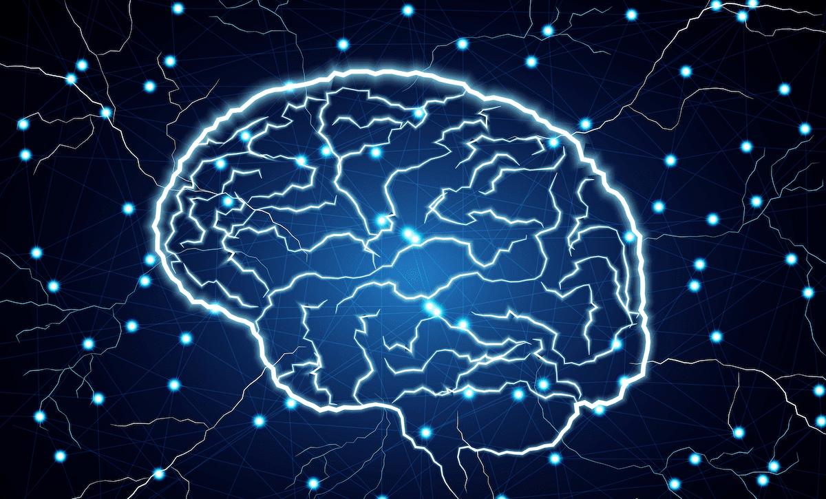 Estimulando el cerebro